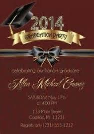 dandy graduation announcement invitation template printable diy