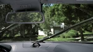 mercedes windshield wiper 2014 mercedes technology magic vision windshield