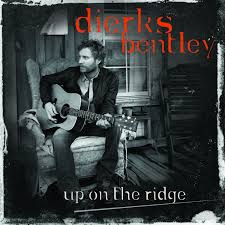 dierks bentley son dierks bentley up on the ridge amazon com music
