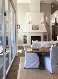 Interior Design Farmhouse Style Modern Coastal Farmhouse Style Get The Look The Inspired Room