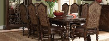 awesome used furniture lubbock tx home design very nice best on