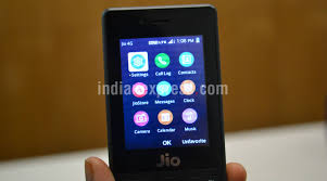 jio phone with 4g terms conditions actual cost delivery status