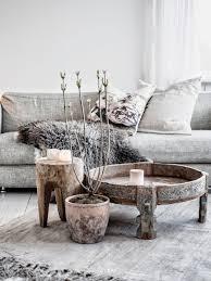 Danish Design Wohnzimmer Furniture Living Space