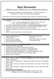 download effective resume writing haadyaooverbayresort com