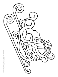 holiday coloring pages holiday coloring pages holiday coloring