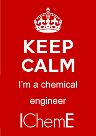 Chemical Engineering Meme - ten of the best engineering memes ever day 325 icheme