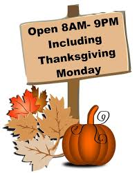 masstown market fall and winter hours masstown market