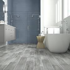 floor tile designs for bathrooms lowes bathroom tile ideas tub and shower surround with blue mosaic