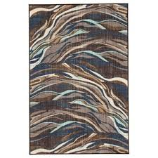 The Rug Store Austin Rugs Mankato Austin New Ulm Minnesota Rugs Store Rooms And Rest