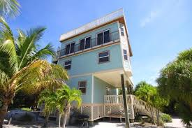 5 Bedroom Vacation Rentals In Florida North Captiva Island Beach House Vacation Rentals Beachhouse Com