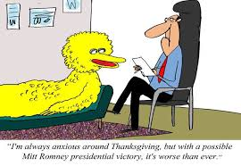 who s money big bird comic