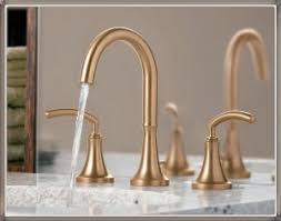 brushed bronze kitchen faucet trends bronze kitchen faucets
