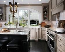 Panda Kitchen Cabinets Virginia Custom Kitchen Cabinets