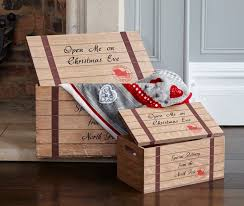 where can i buy christmas boxes best 25 christmas box for adults ideas on