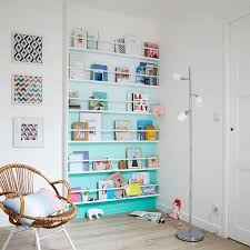 biblioth鑷ue chambre fille interior bibliotheque chambre enfant thoigian info