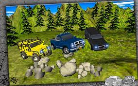 cartoon jeep side view drive 4x4 luxury suv jeep android apps on google play