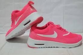 Sepatu Nike Running Wanita seputar kesehatan info seputar kesehatan