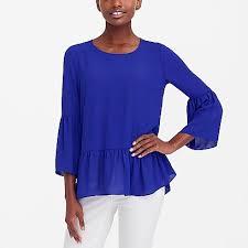 purple blouses s shirts button ups tanks blouses j crew factory