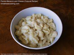 Barefoot Contessa Macaroni And Cheese Barefoot Contessa Lady U0027s Blue Cheese Gorgonzola Dip Serve With