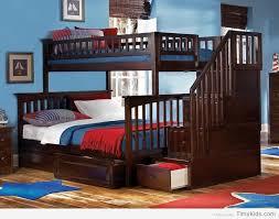 Cool Boy Bunk Beds Cool Bunk Beds Timykids