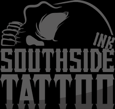 south side tattoo tattoo collections