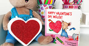 happy s day mouse speech is sweet happy s day mouse