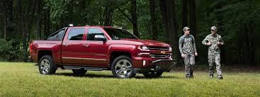 Red Lifted Chevy Silverado Truck - 2017 chevrolet silverado 1500 for sale near red river la