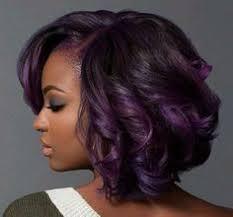 25 trending hair color ideas hair hair