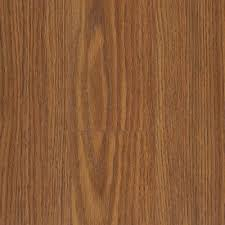 brown laminate flooring designer floor planks factory outlet