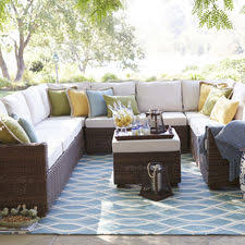 Pier One Patio Chairs Wicker Patio Furniture On Patio Sets And Amazing Pier 1 Patio