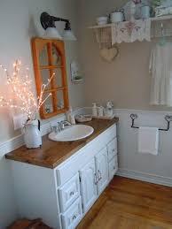 bathroom decorating ideas 2014 28 images bathroom decorating
