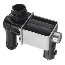 nissan armada evap vent control valve online get cheap canister control valve aliexpress com alibaba