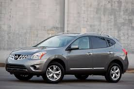 nissan rogue engine specs 2011 nissan rogue review photo gallery autoblog
