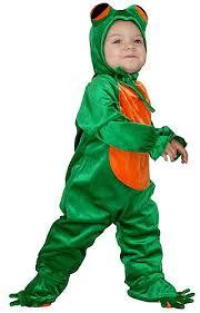 Frog Halloween Costumes 25 Frog Costume Ideas Woodland Fairy