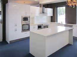flat pack kitchens sorrento designer kitchens