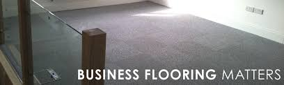 Laminate Flooring With Free Fitting Carpet Shop Rossendale Lancashire Carpets Near Stockist Of