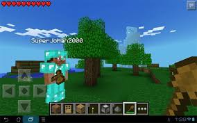 minecraft pocket edition mod apk minecraft pocket edition apk mod v1 2 10 2 modo deus