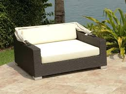 Outdoor Furniture For Sale Perth - wicker daybed with canopy perth wicker daybed with canopy brisbane
