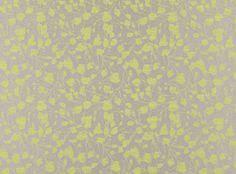Easy Clean Upholstery Fabric Atil Viridian Atil Easyclean Velvet Villanova Upholstery
