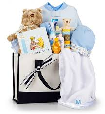 new gift baskets new baby gift baskets by gifttree