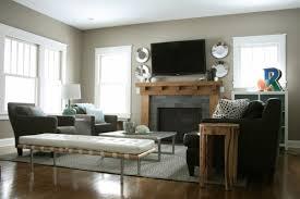 Arranging Small Bedroom Room Layout Planner Free Bedroom Arrangement Help Me Arrange My