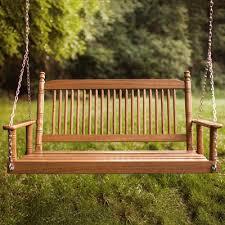 hammocks swings outdoor furniture cracker barrel old country store