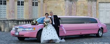 location limousine mariage location limousine hummer voiture prestige à