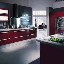 photos cuisines modernes les photos de cuisine moderne idées de design maison et idées de