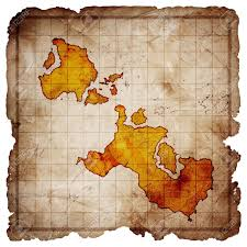 blank pirate map images u0026 stock pictures royalty free blank