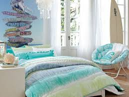 Ocean Themed Home Decor by Bedroom Decor Beach Themed Bedrooms Persistence Beach House