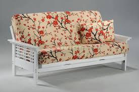 oak futon sofa bed futon solid oak futon futon company solid oak sofa bed solid wood