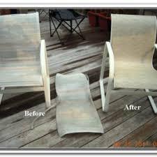 Hampton Bay Patio Furniture Replacement Glass Hampton Bay Patio Set Replacement Glass Patios Home Design