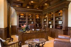 home office furniture wood beautiful wooden home office cabinet decorating home office