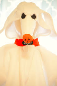 best 25 toddler ghost costume ideas on pinterest ghost costume